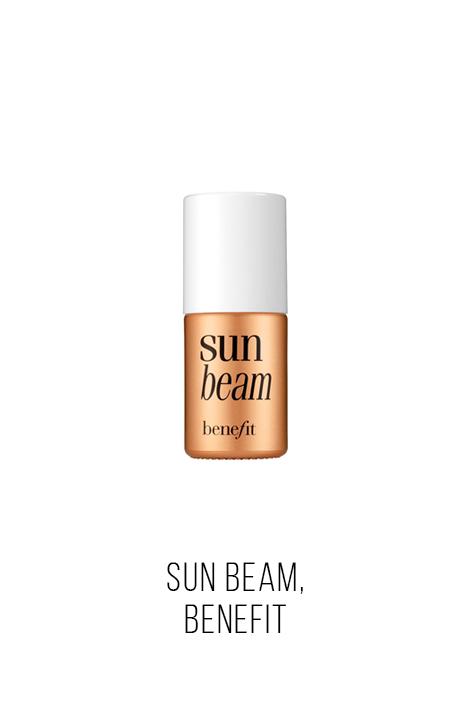 sun-bean-benefit.jpg
