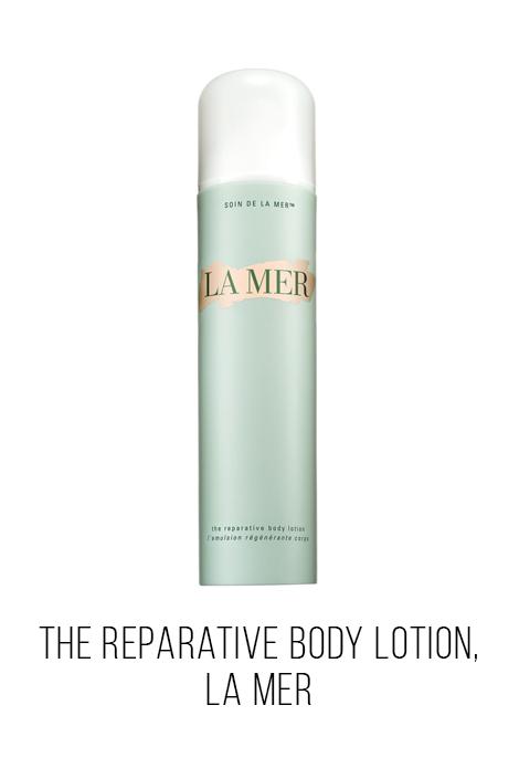 body-lotion-la-mer.jpg