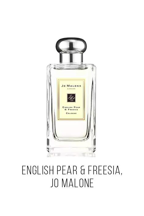English-Pear-Freesia-jo-malone.jpg