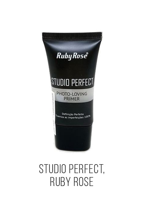 studio-perfect-ruby-rose.jpg