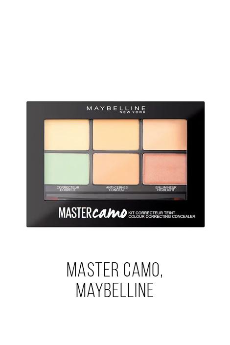 master-camo-maybelline.jpg