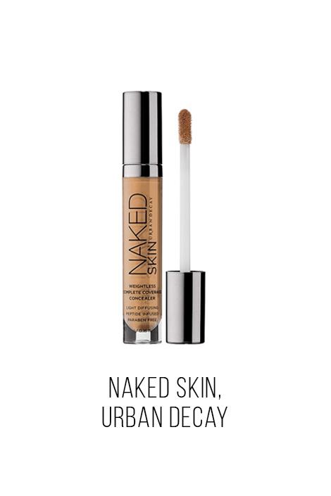 naked-skin-urban-decay.jpg