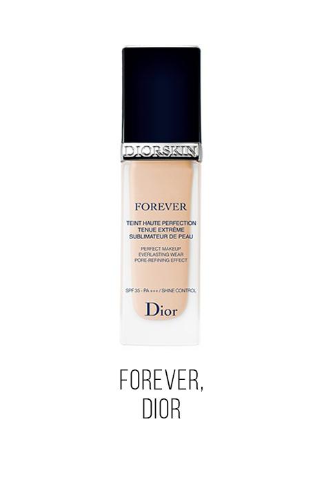 base-forever-dior.jpg