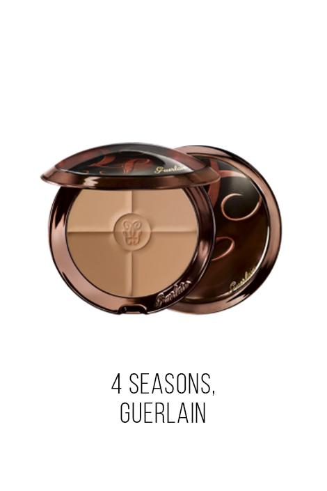 4-seasons-guerlain.jpg