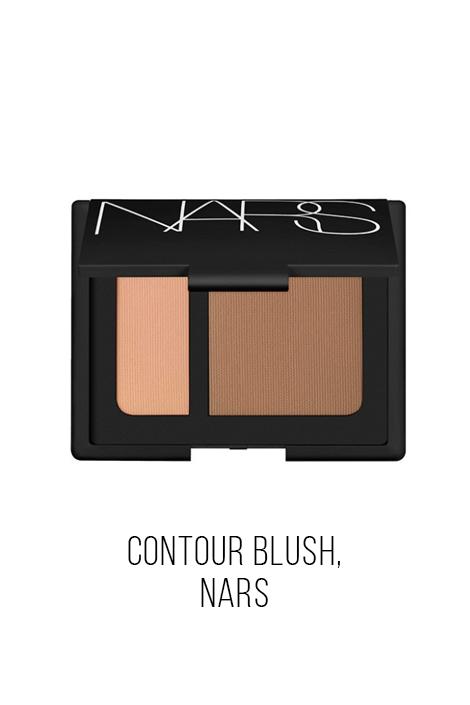 contour-blush-nars.jpg