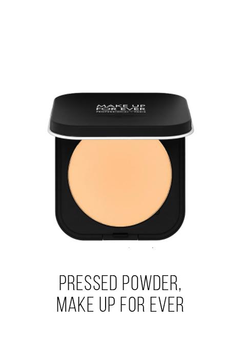 powder-make-up.jpg