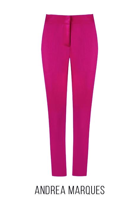 andrea-marques-pink.jpg