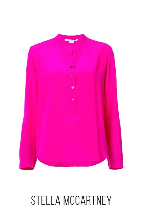 camisa-stella0mccartney-pink.jpg