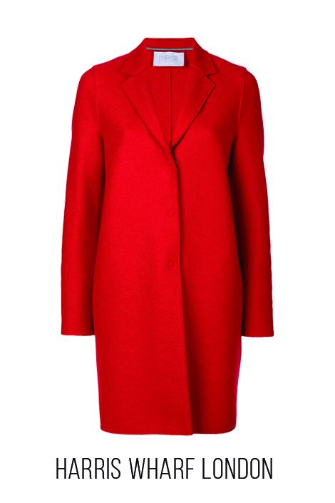 casaco-vermelhor-harris.jpg