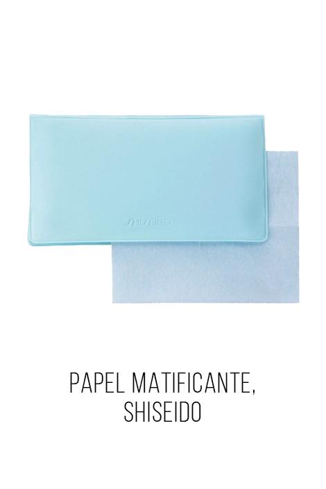 papel-matificante-shiseido.jpg