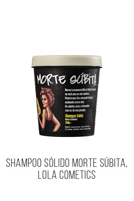 shampoo-lola.jpg