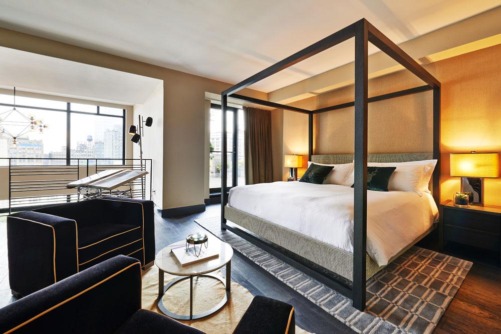 sixty-soho-hotel-new-york-26.jpg