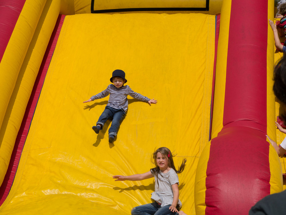 Inflatable slide2.jpg