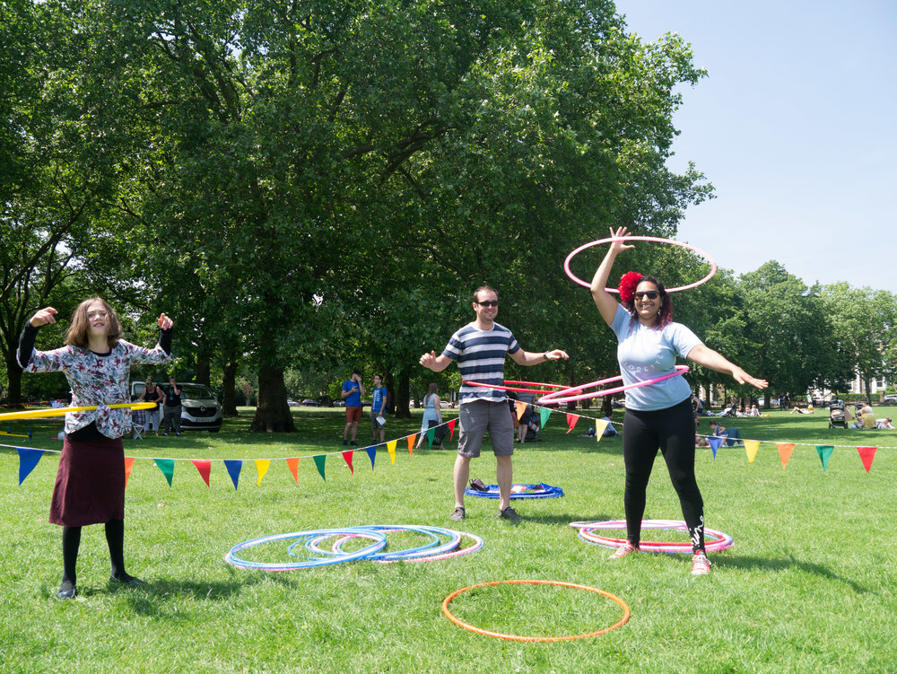 Hula hoopers2.jpg