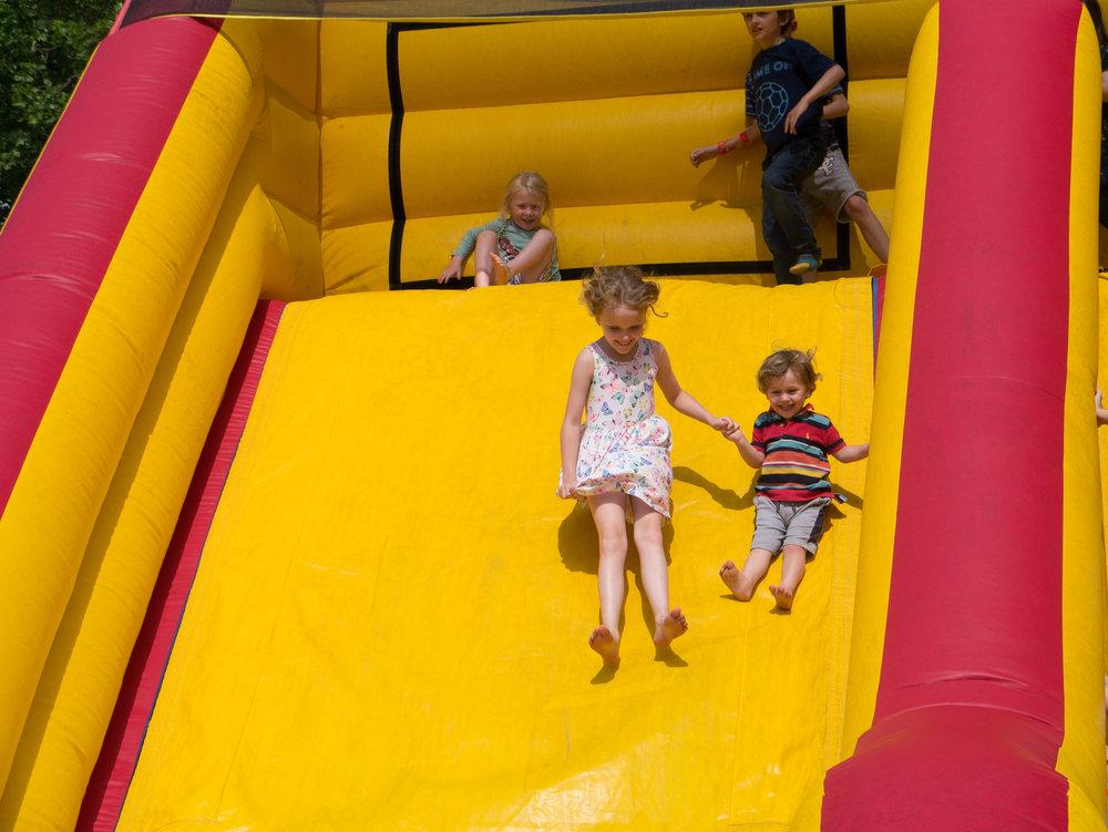 Inflatable slide3.jpg