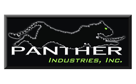 PantherIndustries.png