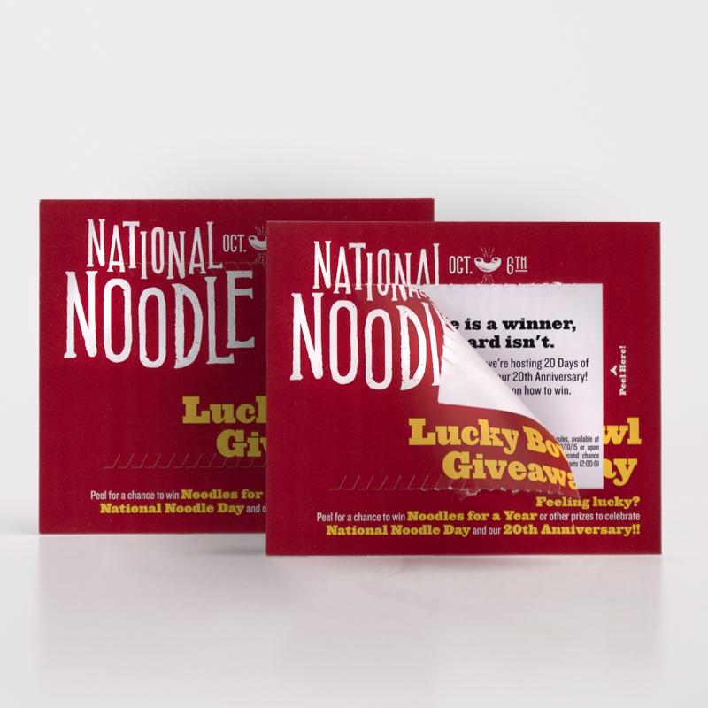 promo_noodles_combo_800x800.jpg