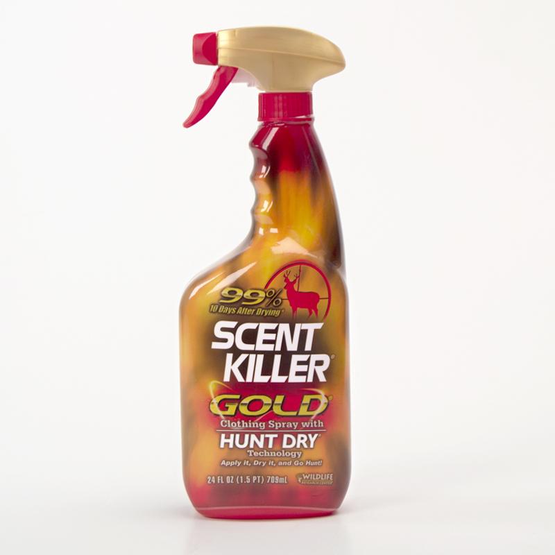 shrink_scent_killer_11_800x800.jpg