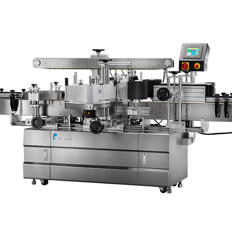 LabelingSystems -