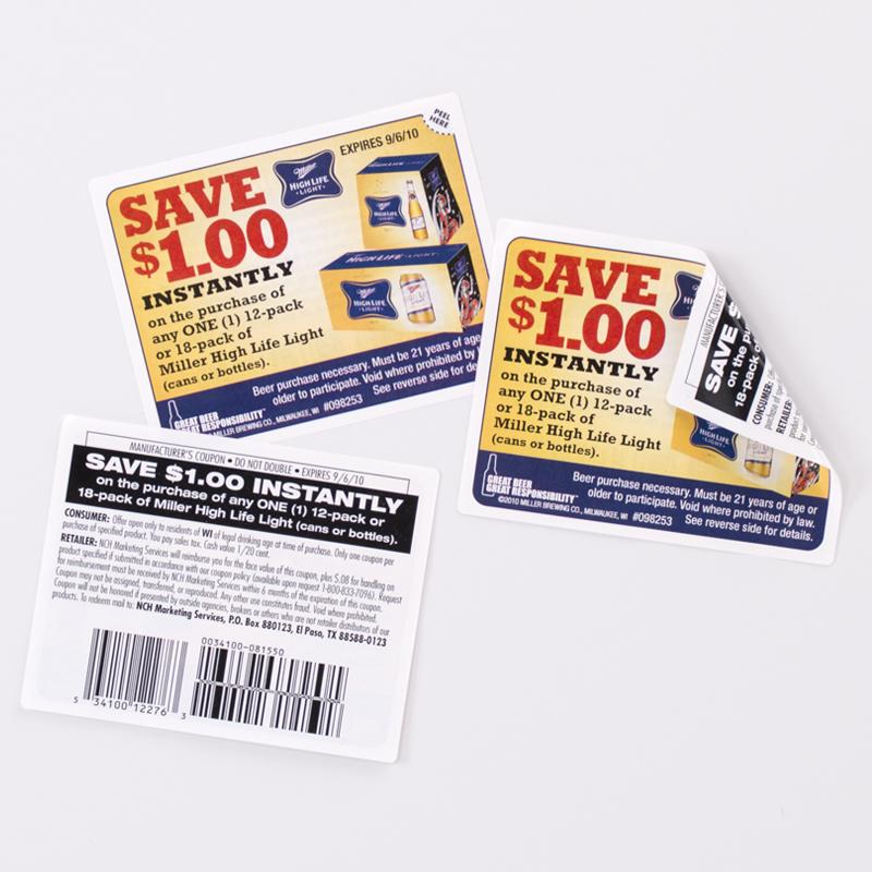 coupon_miller_303_800x800.jpg