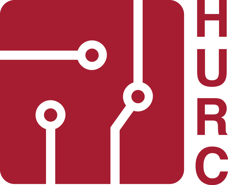 Harvard Undergraduate Robotics Club