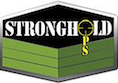 StrongHold Ops