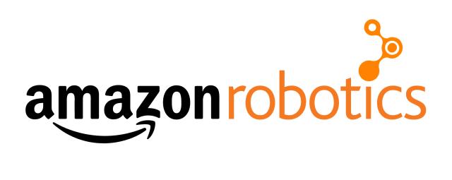 amazonRobotics.png