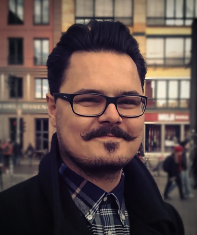 - Mads Herman Johansen has a BA in animation from The Animation Workshop in Viborg, Denmark. During the last 10 years he has worked in feature films, advertising, AAA + Indie games and has Illustrated books and board games.