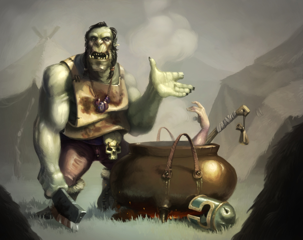 OrcChef_11.jpg
