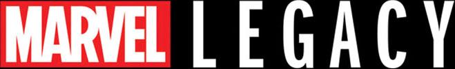 logo-legacy_dark-cf7dbbfdb8.jpg