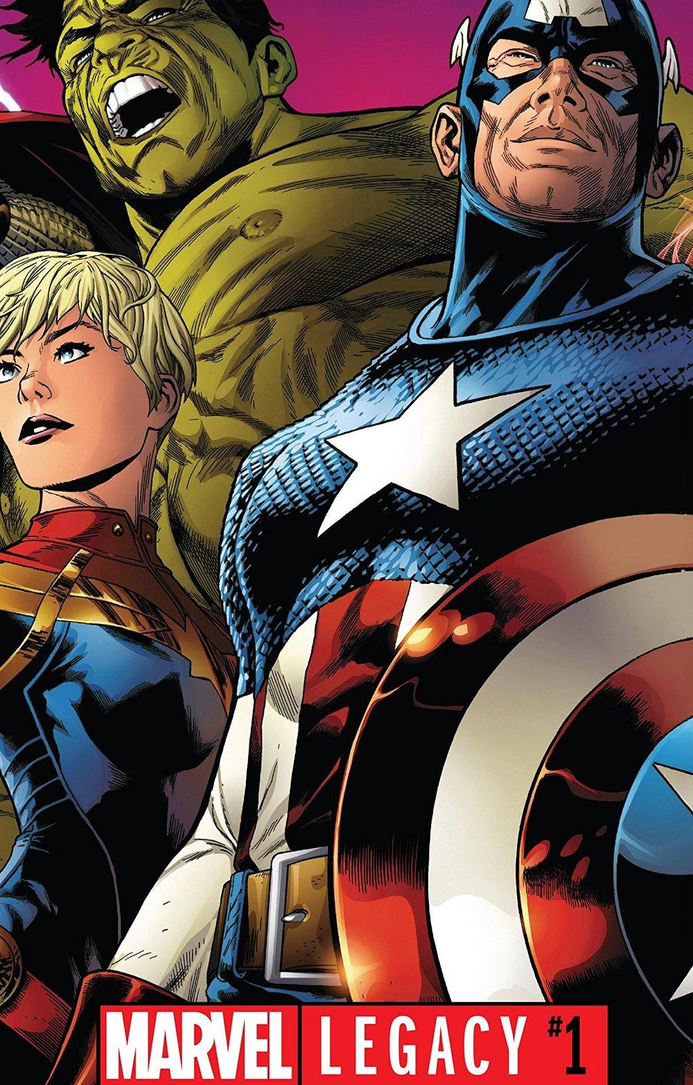 MarvelLegacy1.jpg