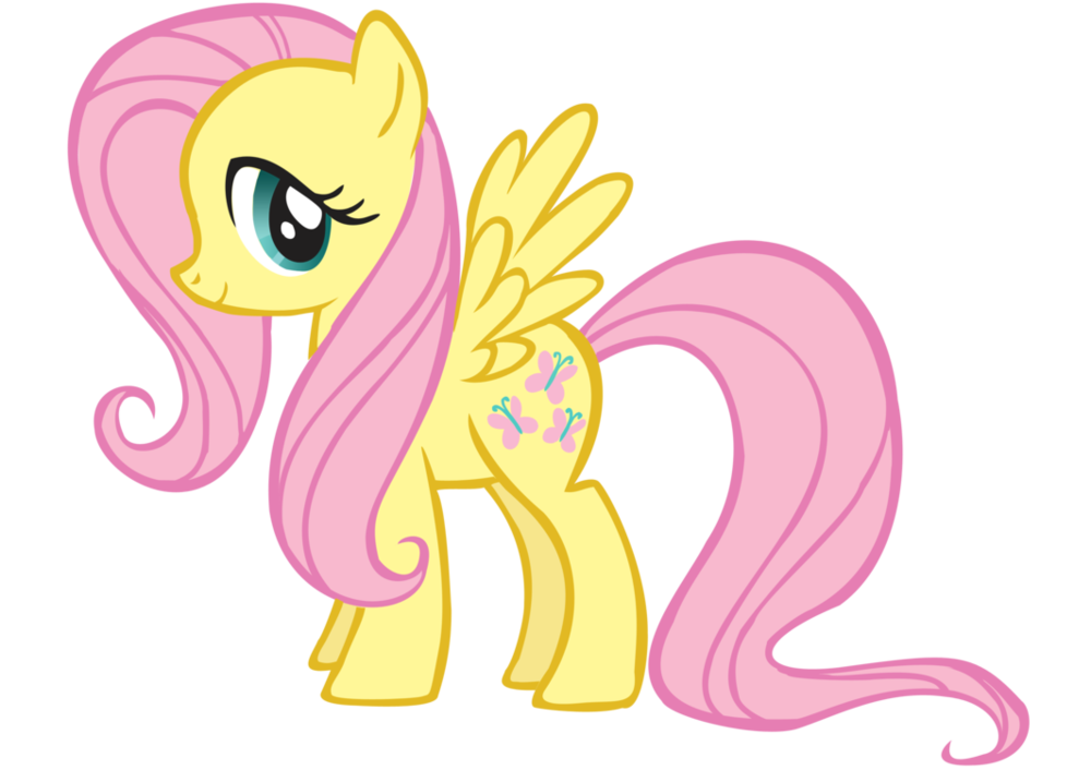 Fluttershy.png