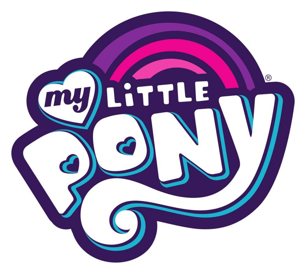 My_Little_Pony_G4_logo.png