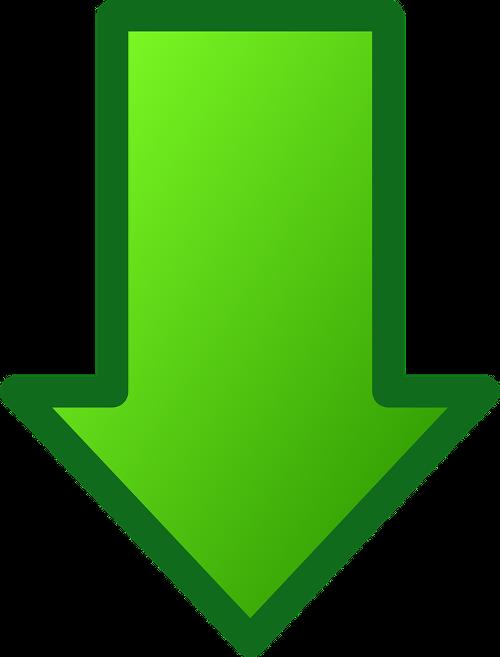 arrow-145787_960_720.png