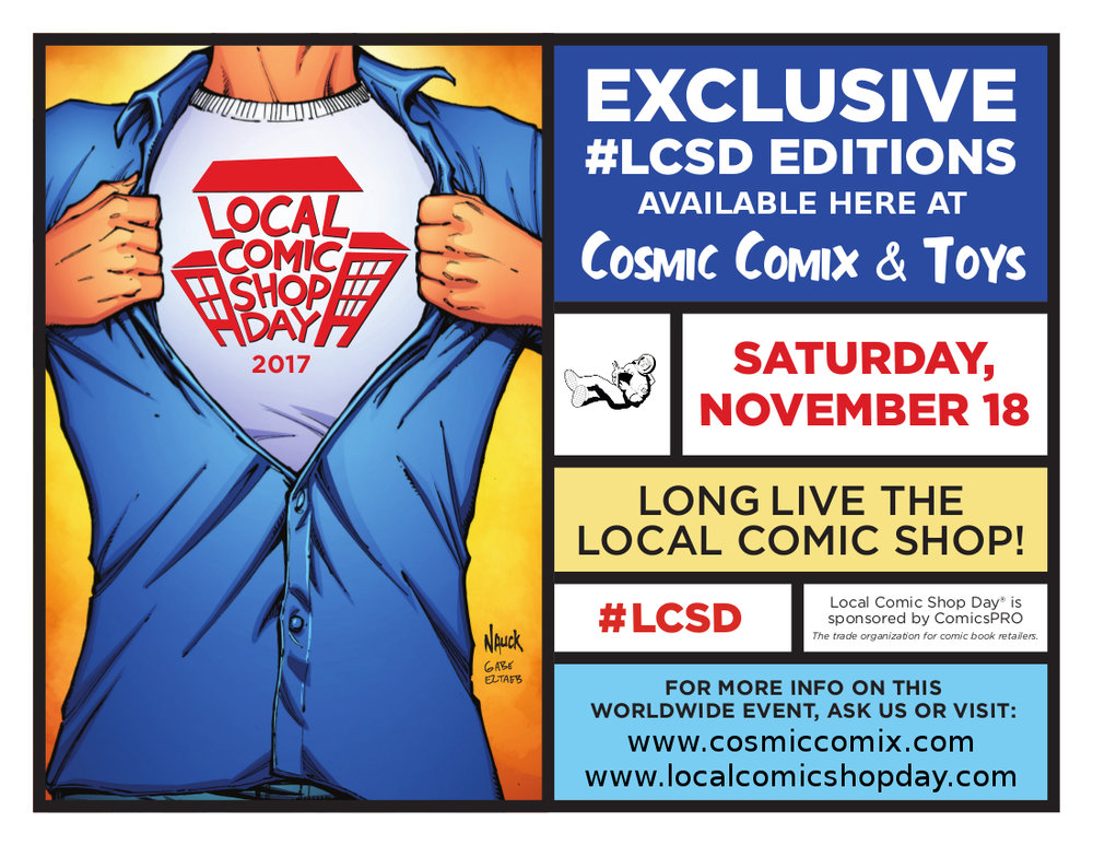 LCS17_poster_COLOR-1.jpg