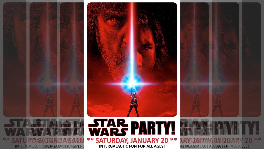 The_Last_Jedi_posterFB.jpg