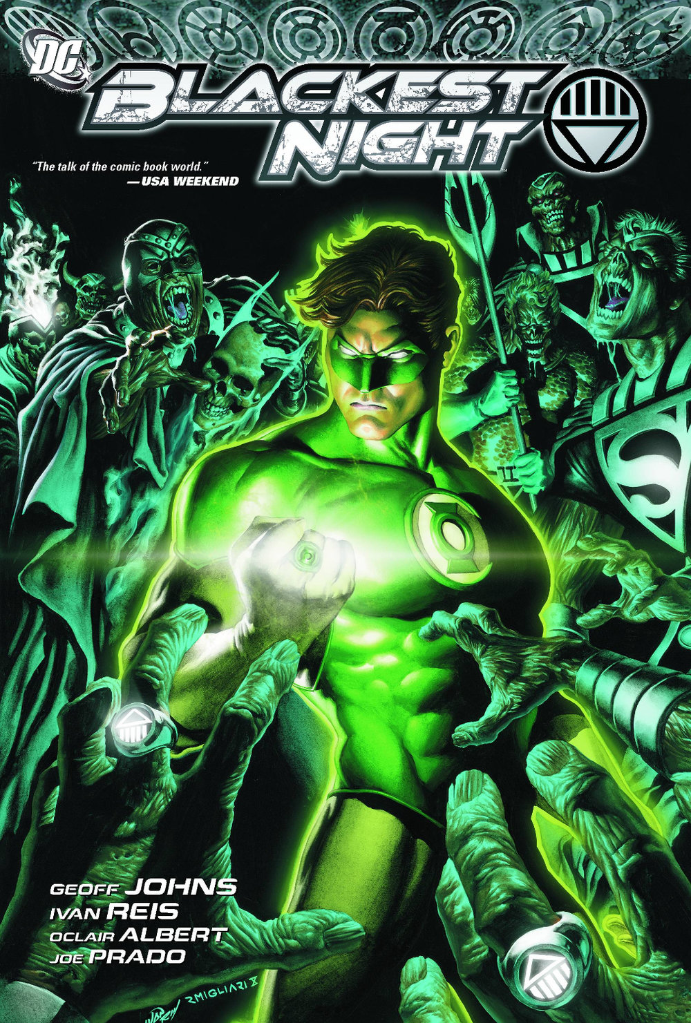 blackestnight.jpg