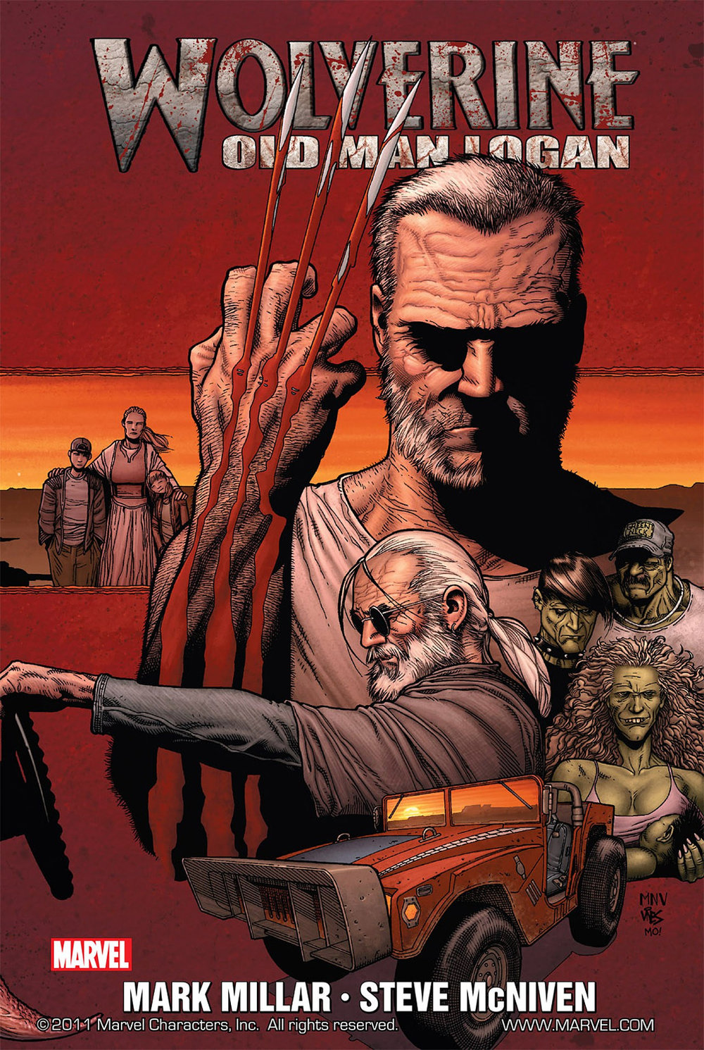 oldmanlogan.jpeg