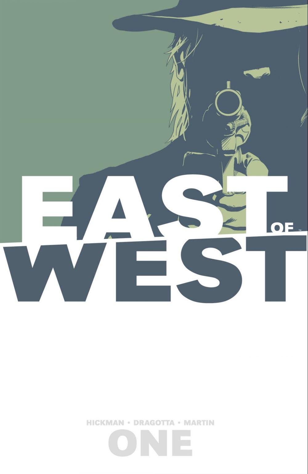 eastofwest.jpg