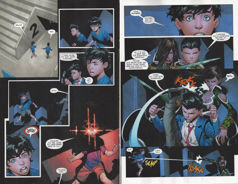 supersons13.jpg