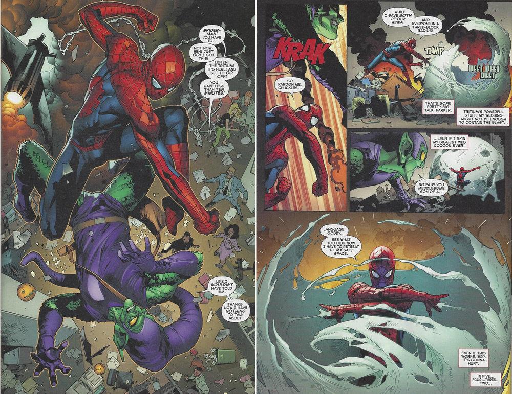 spiderman798.jpeg
