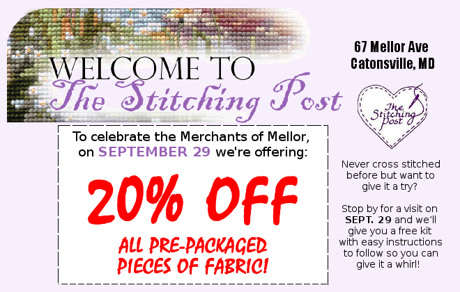 StitchingPost.jpg