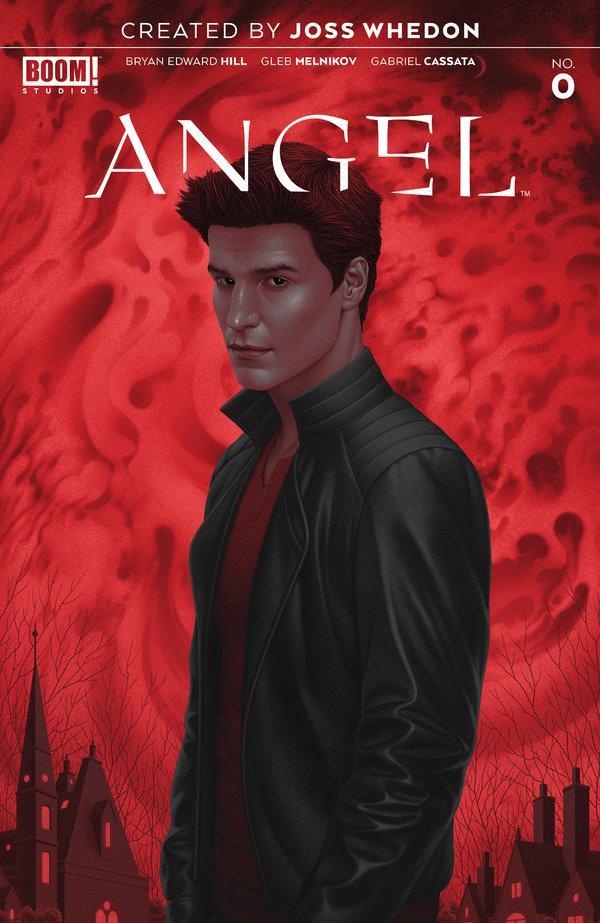 09angel_angel_cover-articleLarge.jpg