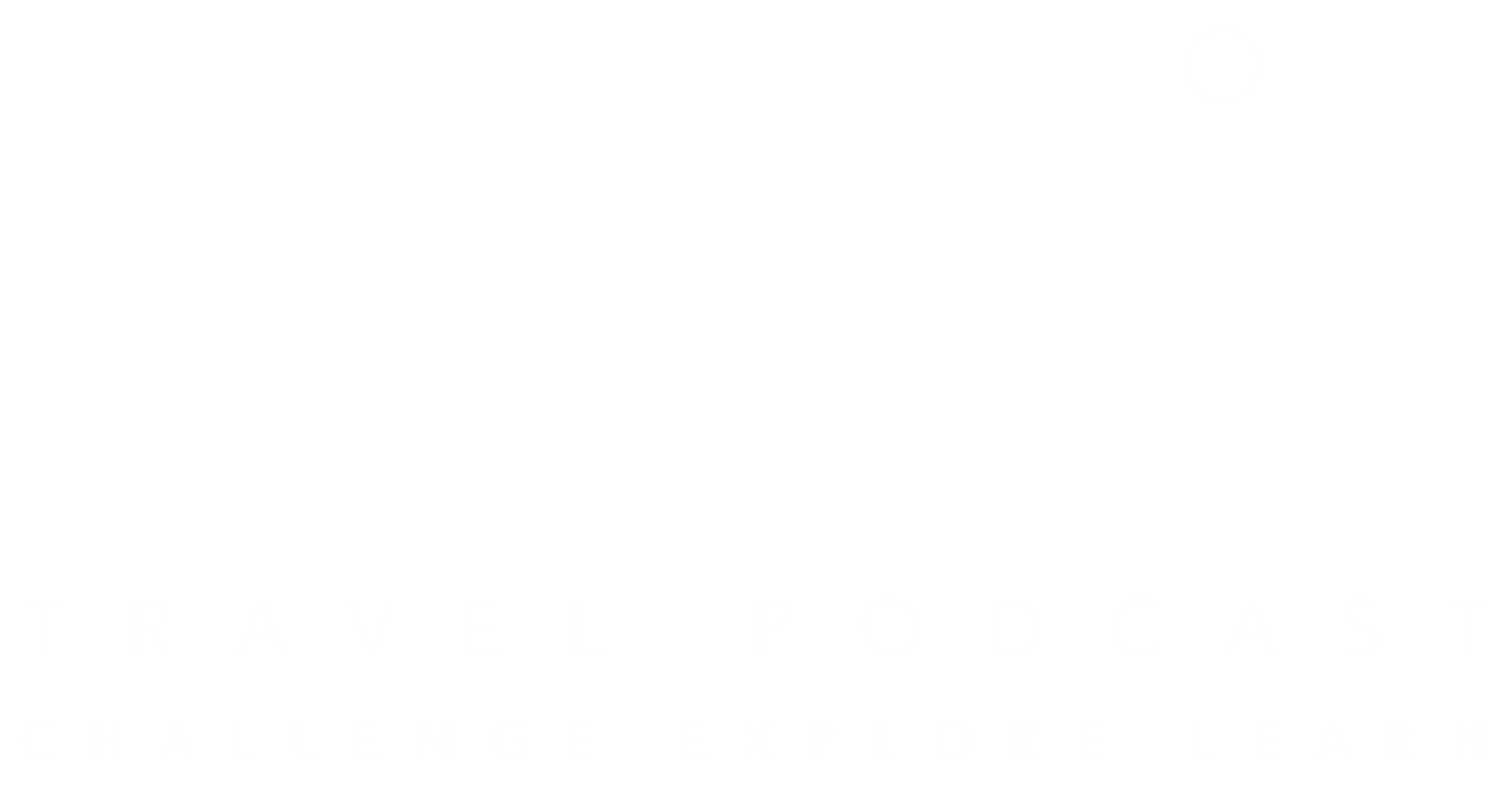 What The Pho Travel Podcast