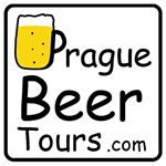 beer-tours-logo-mini.png