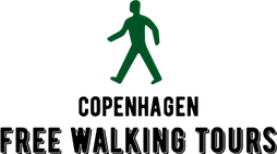 Copenhagen_Free_Walking_Tours_Logo_Black_Green_Man_1000x557.png