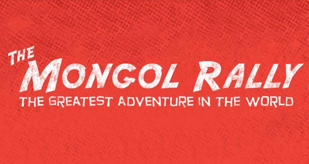 MongolRallyRed-Logo.jpg
