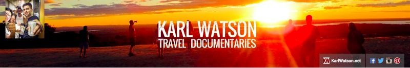 karl-watson-travel-documentries.jpg