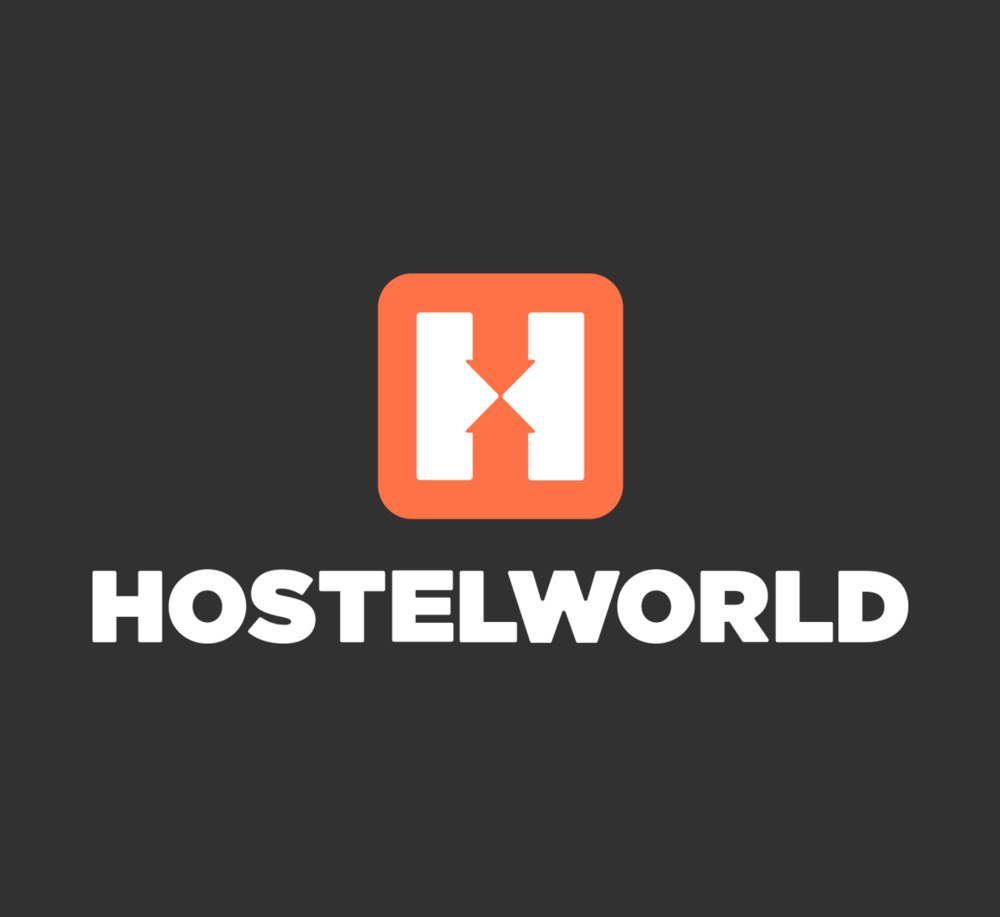 hostelworld_logo_mobile-2.png