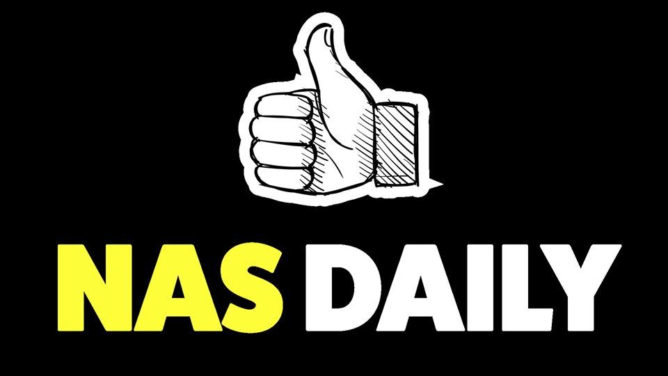 Daily Facebook Videos